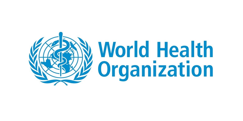 New App for WHO's Medical eligibility criteria for contraceptive use